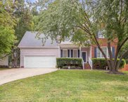 128 Clay Ridge Way, Holly Springs image