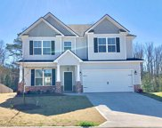 328 Koweta Way, Grovetown image