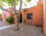 15601 N 27th Street Unit #21, Phoenix image