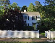 2224 Creston Road, Raleigh image