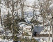 59 Lake Dr, Wayne Twp. image