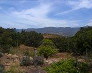761 Via Tranquila, Hope Ranch image