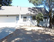 27381 Coyote Place, Willits image