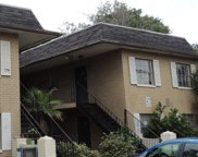 13624 N 15th Street Unit 103, Tampa image