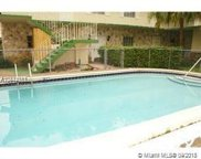 9200 Nw 38th Dr Unit #1, Coral Springs image