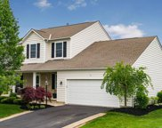 5078 Shadow Woods Court, Powell image