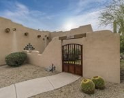 8937 E Cave Creek Road, Carefree image