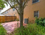 953 Nw 135th Ave, Pembroke Pines image