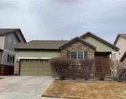 16065 East 97th Avenue, Commerce City image