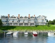 37 Old Boathouse  Lane Unit #401, Hampton Bays image