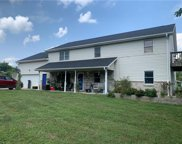 10203 Perry Road, Excelsior Springs image