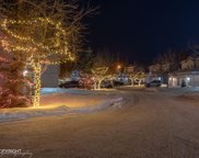6817 E Tudor Road, Anchorage image
