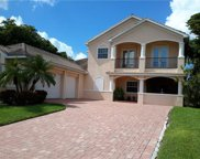 6381 River Club CT, North Fort Myers image