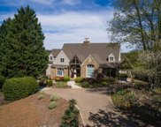 10697 Bell Road, Johns Creek image