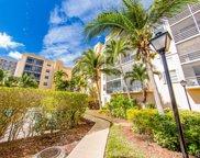2935 Ne 163rd St Unit #3U, North Miami Beach image