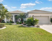 4805 Sable Ridge Ct, Leesburg image