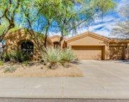 8302 E Buteo Drive, Scottsdale image