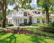 751 Bear Creek Circle, Winter Springs image