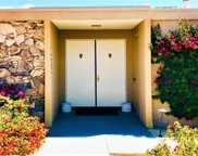 1020 Tamarisk West Street, Rancho Mirage image