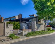 245     Old Ranch Road   7, Seal Beach image