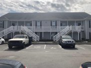 148 West Haven Dr. Unit 10-E, Myrtle Beach image