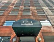 474 N Lake Shore Drive Unit #2801, Chicago image