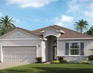 17130 Blue Ridge Place, Bradenton image