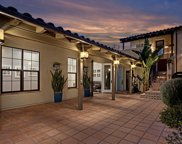 8502 Lower Scarborough Ct, Rancho Bernardo/4S Ranch/Santaluz/Crosby Estates image