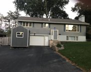 2414 9th Avenue NW, Rochester image