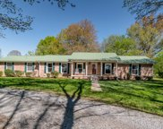 944 Tyree Springs Rd, White House image