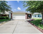 12844 Saint Mary Dr, Manor image