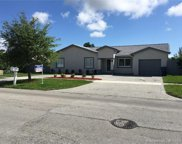 16951 Sw 92nd Ave, Palmetto Bay image