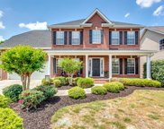 801 Heathgate Rd, Knoxville image