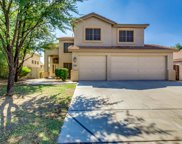 291 W Cardinal Way, Chandler image