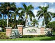 6530 Emerald Dunes Drive Unit #201, West Palm Beach image