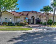 7428 Catena Lane, Myrtle Beach image