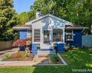 315 Mabel Street Nw, Comstock Park image