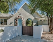 139 W Coronado Road, Phoenix image