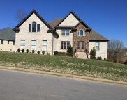 1004 Tabitha Ln, Old Hickory image