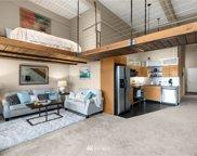 1120 Cliff Avenue Unit #508, Tacoma image