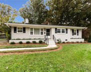 1728  Archdale Drive, Charlotte image