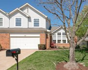 126 Chesterfield Bluffs, Chesterfield image