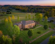 361 River Bend Country Club Rd, Shelbyville image
