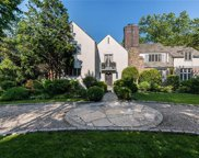 14 Courseview Road, Bronxville image