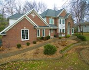 412 Country Woods Lane Unit PVT, Greece image