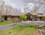 13 Rose Pink Trail, Landrum image