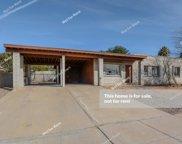 2328 W Las Lomitas, Tucson image