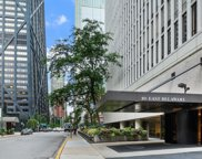 200 East Delaware Place Unit 26E, Chicago image