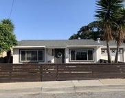 625 Lopez Ave, Seaside image