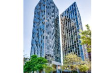 345 West Fullerton Parkway Unit 508, Chicago image